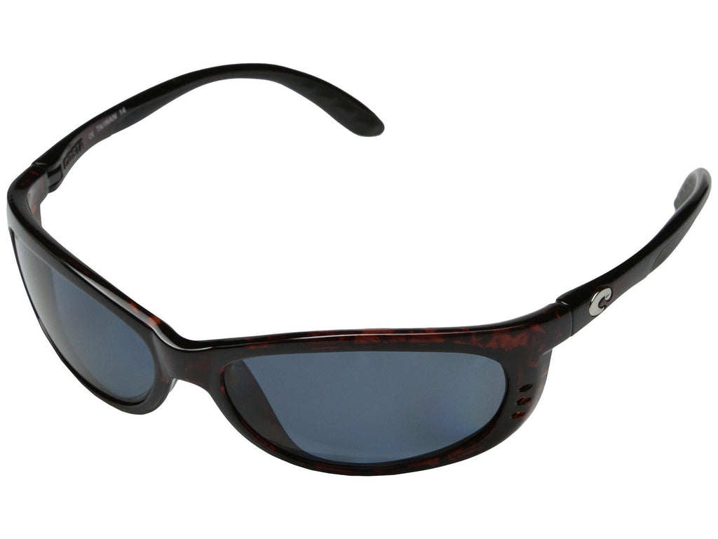 Costa Fathom Polarized 580P Sunglasses