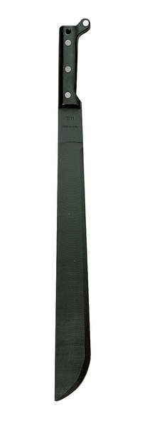 "Rothco Machetes: Genuine G.I. Government 18"" Machete"
