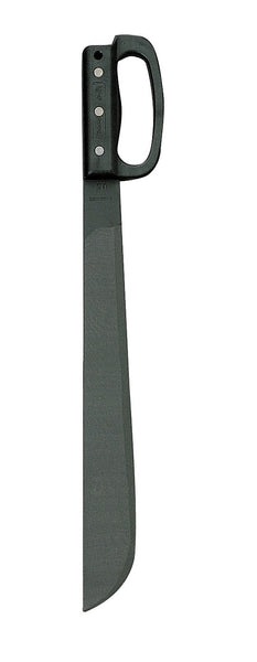 "Rothco Machetes: G.I. 18"" Field Machete"