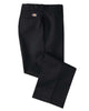 Dickies Pants: Men's Wrinkle Resistant Original 874 Work Pant Black