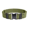 Rothco Belts: New Issue Marine Corps Style Quick Release Pistol Belts