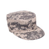 Rothco Hats: Kids Fatigue Cap - ACU Digital