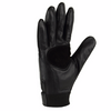 Carhartt Men's The Dex Ii Glove - Black