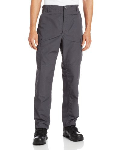 Propper Bdu Trouser Dark Grey
