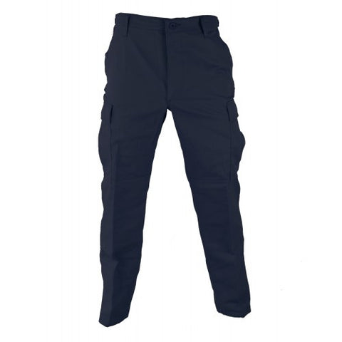 Propper Genuine Gear Dark Navy Military Uniforms BDU Pants