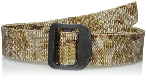 Propper Men's 180 Belt - Desert Digital Coyote