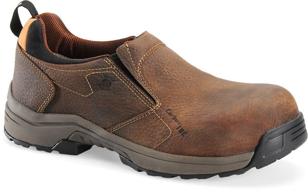 Carolina Lightweight Carbon Composite Toe ESD Slip-On