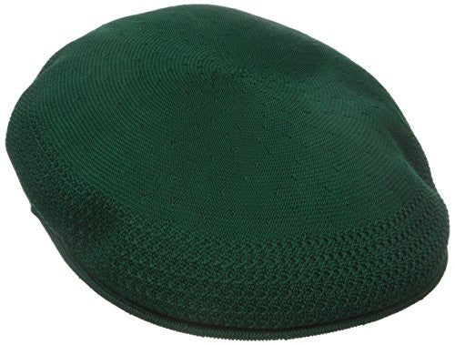 Kangol Men's Tropic 504 Vent Air - Green