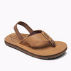 Reef - Grom Leather Smoothy Kids