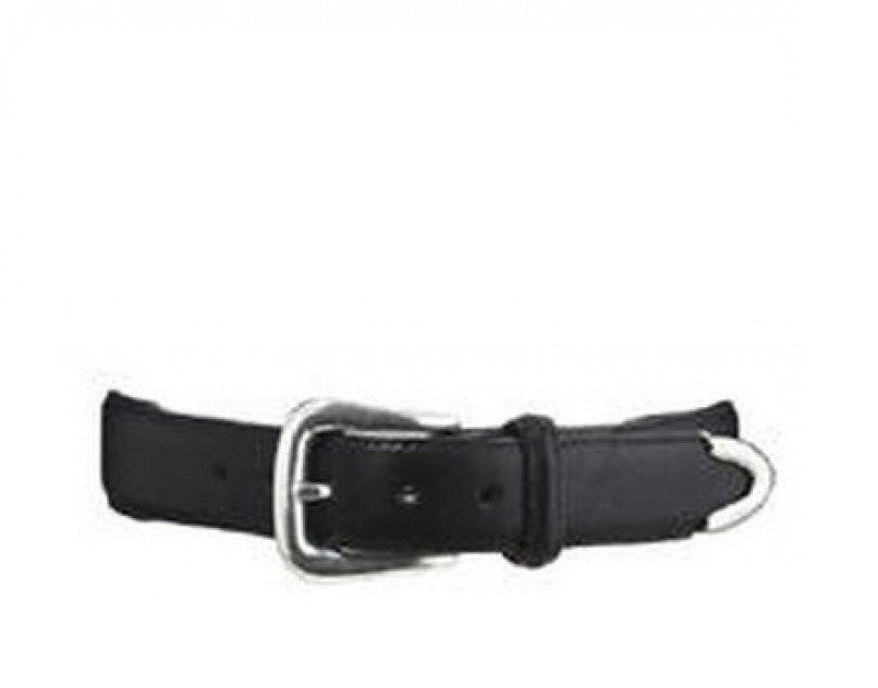 "Red Wing Belts: 1 1/4"" Basic Belt Black"