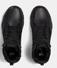 Under Armour Stellar Tactical SZ
