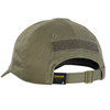 Condor Hats: Tactical Cap OD