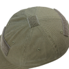Condor Hats: Tactical Cap Black