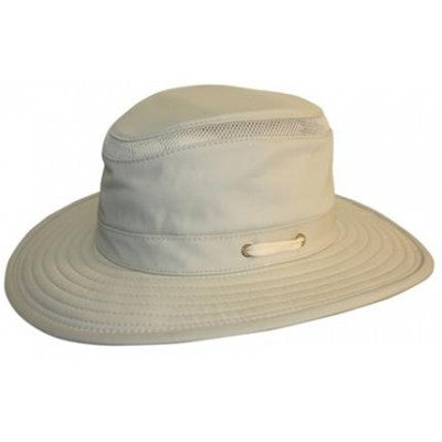 Conner Organic Cotton Floating Boat Hat