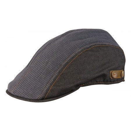 Conner Hats: Sinclair Gentleman's Cap