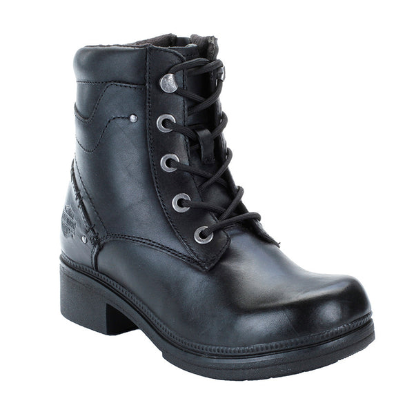 aabfee0bc547fe Harley-Davidson Women s Boots – Army Navy Now