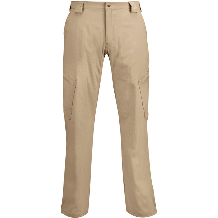 Propper Pants: STL II Concealed Carry Stretch Cargo Pants