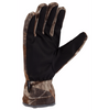 Carhartt Gloves: Men's TS Fleece Glove Camo