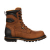Rocky Governor GORE-TEX Insulated Work Boot