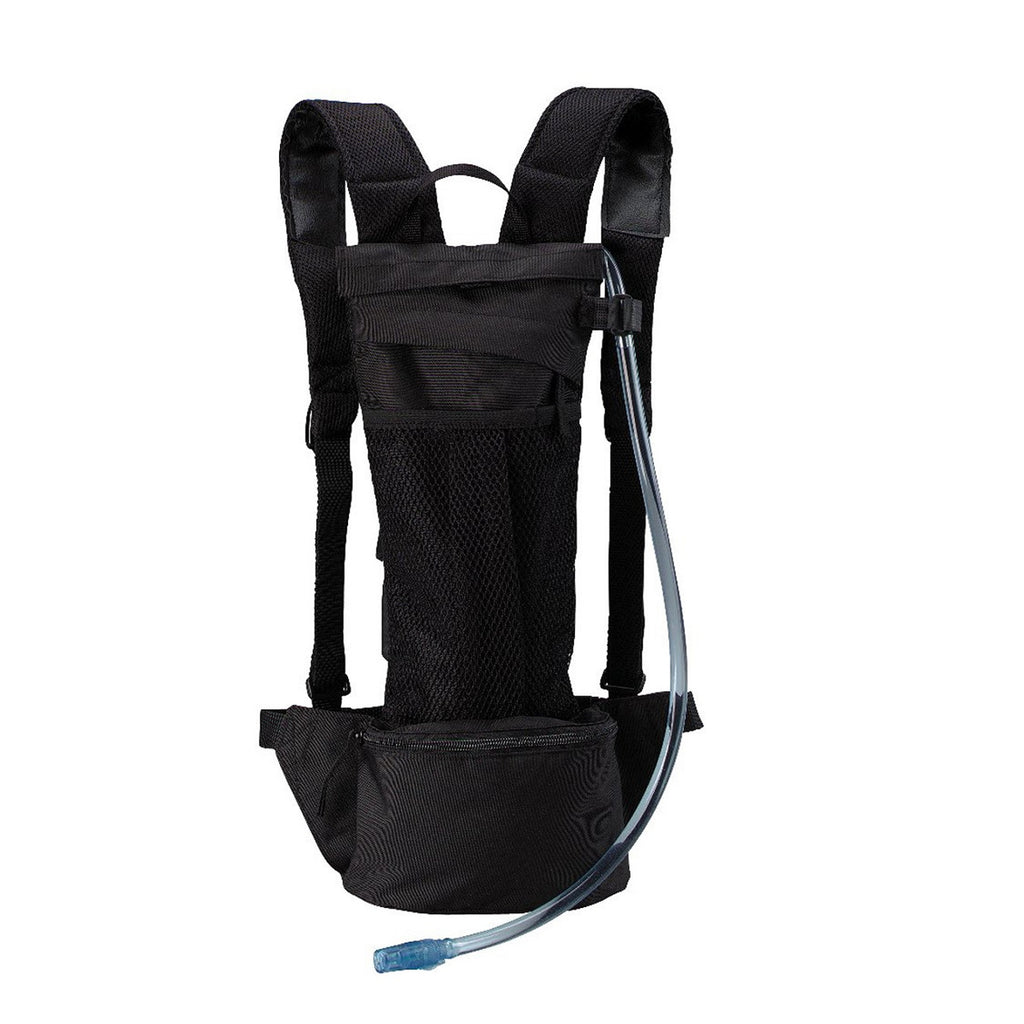 Rothco Bags: Venturer 2.5 Liter H20 Water Pack