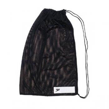 Speedo: Mesh Equipment Bag