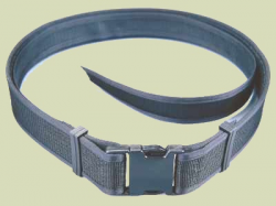 Raine: Duty Belt Police/SWAT 2 Large