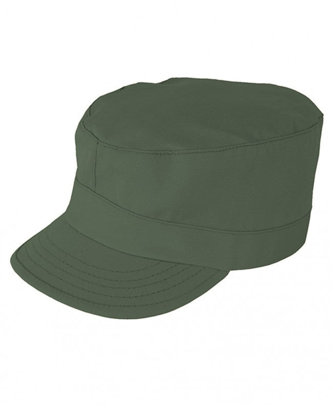 Propper Hats: Combat Caps Olive Drab