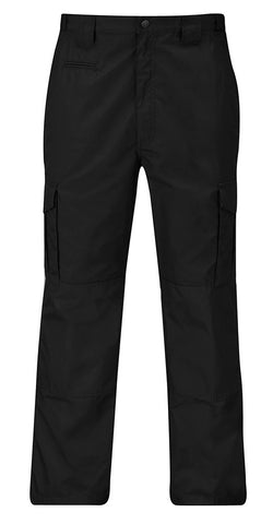 Propper Pants: Women's Critical Response EMS + EMT