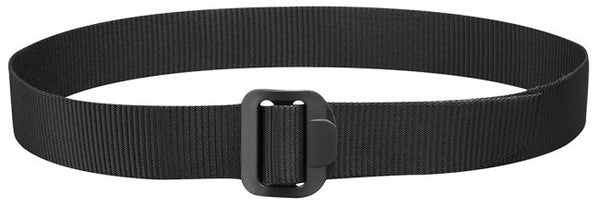 Propper: Tactical Duty Belt - Black