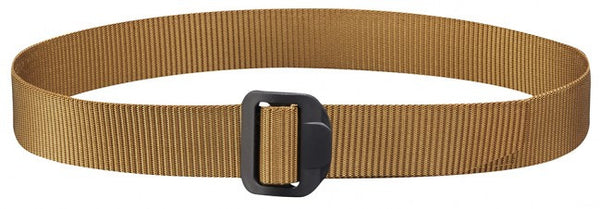 Propper: Tactical Duty Belt - Coyote