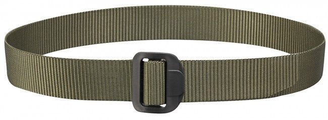 Propper: Tactical Duty Belt - Olive