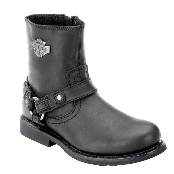 0f6d5620a9e Harley-Davidson – Army Navy Now