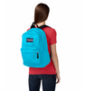 JanSport: Superbreak