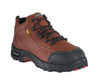 Reebok Tiahawk Met Guard Sport Hiking Boot