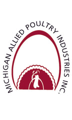 Michigan Allied Poultry Industries, Inc.