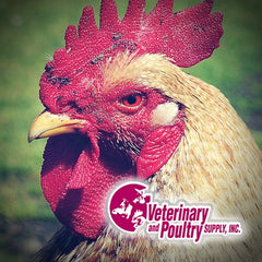 Veterinary and Poultry Supply, Inc. About Us