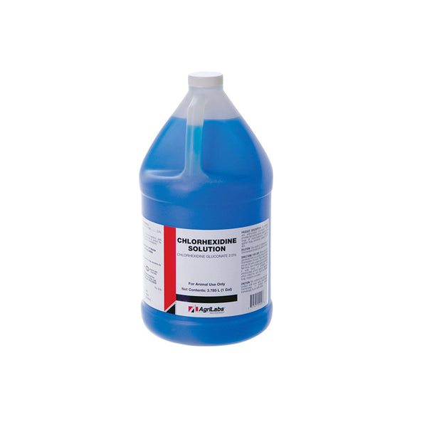 What Is the Best Gingivitis Mouthwash?