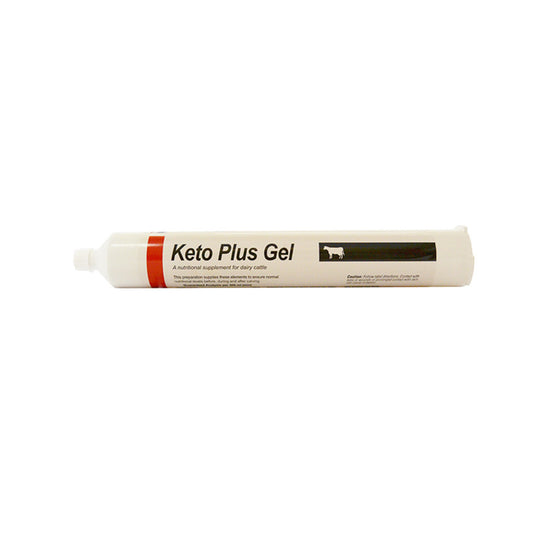 Keto Plus Gel 300 mL