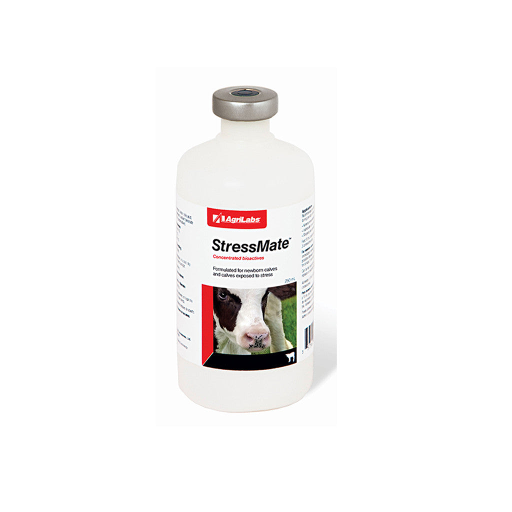 StressMate for Stressed Calves
