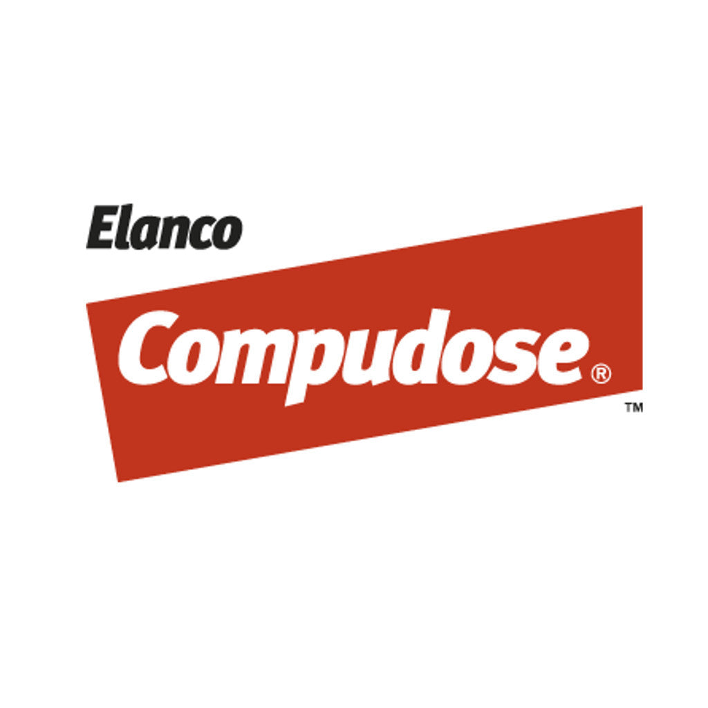 Compudose Needles by Elanco