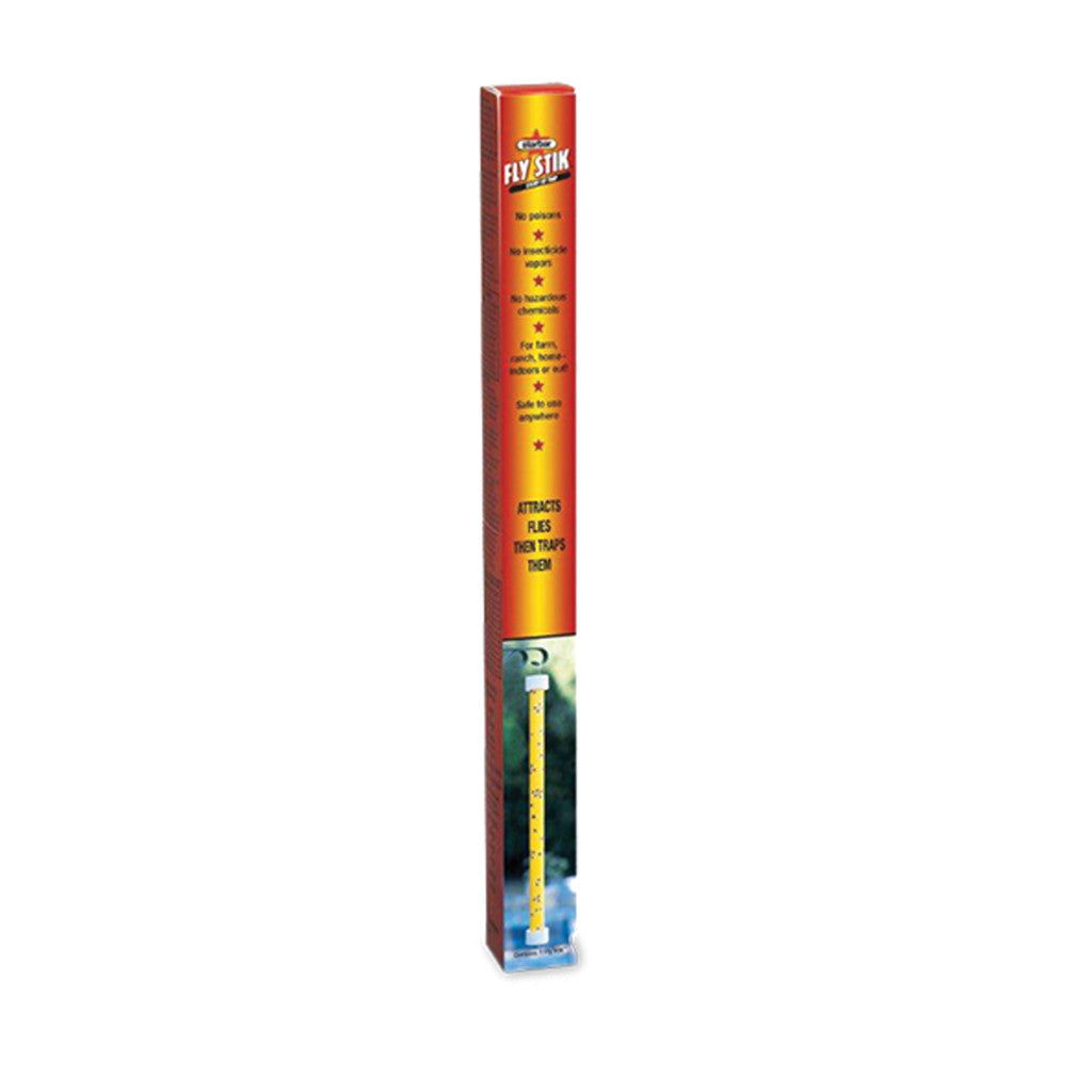 Sticky Fly Trap Fly Stik