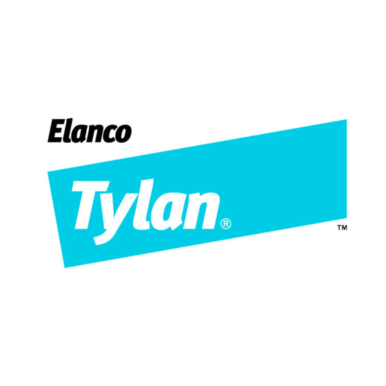 Elanco Tylan 200 Injection Vaccine