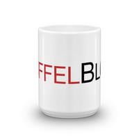 The Official Duffel Blog Mug