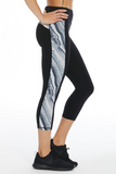 3/4 Power Legging