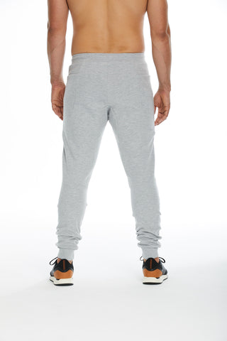 Dos Sweats V.3 Grey