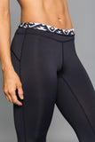 Premium Flux Leggings