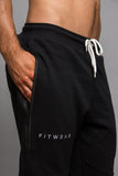 Pursuit Sweats