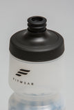 Fitwear x Purist Watergate Bottle