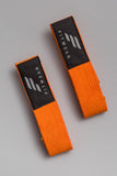 Fitwear Lifting Straps