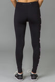 Fitwear Text Leggings